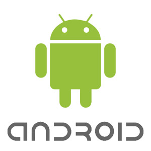 Android Satwork